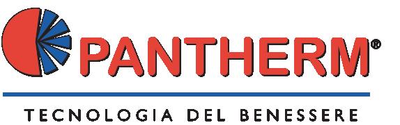 logo-pantherm