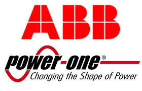 power-one-abb