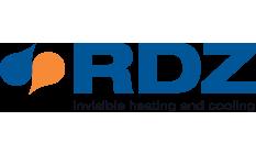 logo-rdz