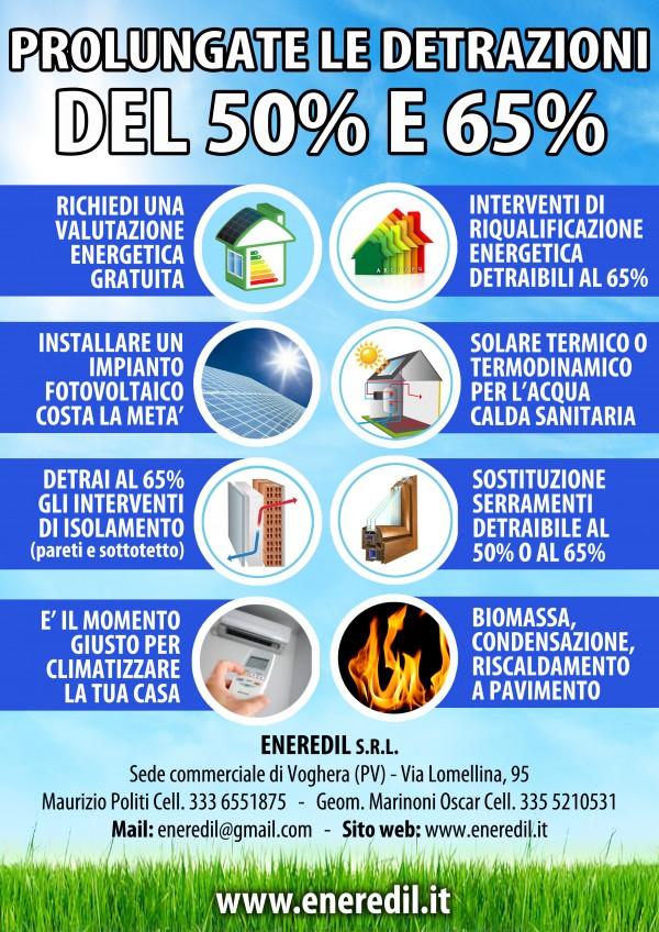 Proroga-DETRAZIONI-50-651-600x848