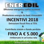 presentazione-incentivo-fiscale