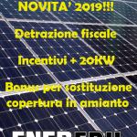 volantino-fv-2019